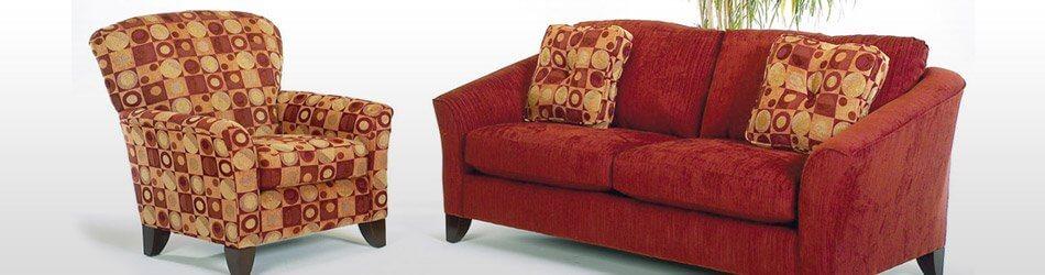 Shop Lacrosse Furniture